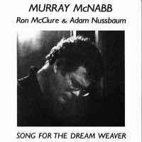 Song for the Dream Weaver